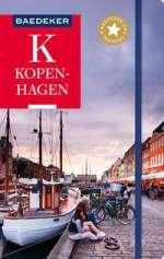 Kopenhagen Cover