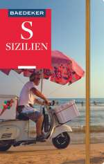 Sizilien Cover