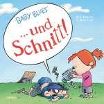 .... Und Schnitt! (Comic) Cover