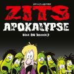 Apokalypse Cover