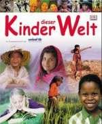 Kinder dieser Welt Cover