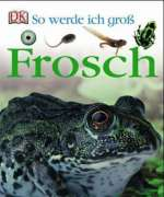Frosch Cover
