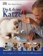 Du & deine Katze Cover