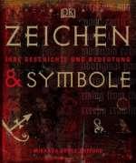Zeichen & Symbole Cover