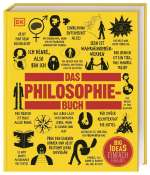 Das Philosophie-Buch Cover