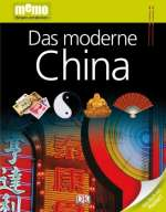 Das moderne China Cover