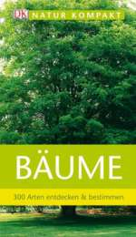 Bäume Cover