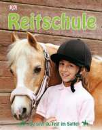 Reitschule Cover