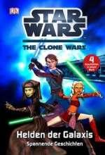 Helden der Galaxis Cover