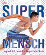 Supermensch Cover