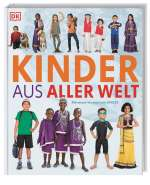 Kinder aus aller Welt Cover