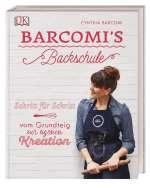 Barcomi's Backschule Cover