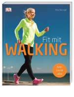 Fit mit Walking Cover