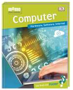 Computer Cover