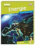 Energie Cover
