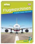 Flugmaschinen Cover