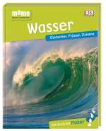 Wasser Cover