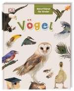 Vögel Cover