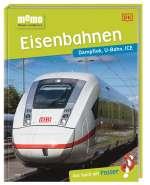 Eisenbahnen Cover