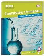 Chemische Elemente Cover