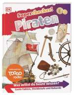 Piraten Cover