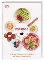 Porridge Cover