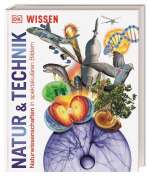 Natur & Technik Cover