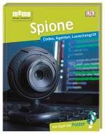 Spione Cover