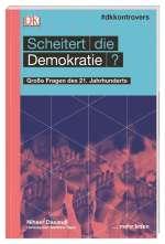 Scheitert die Demokratie? Cover