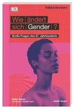 Wie ändert sich Gender? Cover