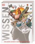 Wissen Cover