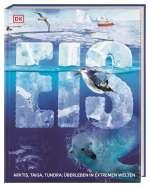 Eis Cover