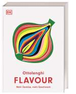 Flavour Cover