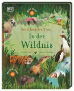 In der Wildnis Cover