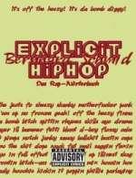 Expizit HipHop Cover