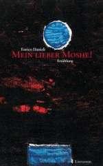 Mein lieber Moshe! Cover