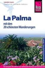 La Palma Cover