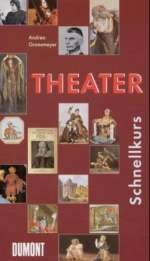 Theater Cover