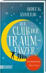Der Club der Traumtänzer Cover