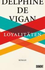 Loyalitäten Cover