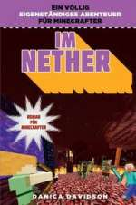 Im Nether Cover