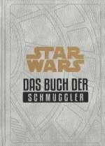 Das Buch der Schmuggler Cover