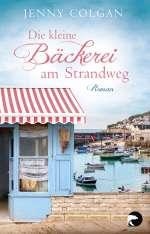 Die kleine Bäckerei am Strandweg (1) Cover