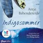 Indigosommer (HB) Cover