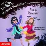 Finale Randale Cover
