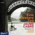 Eine bessere Zeit (6CD) Cover