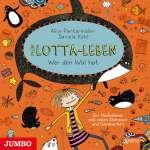 Mein Lotta-Leben (15) : Wer den Wal hat Cover
