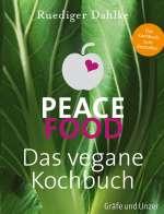 Peace food Cover