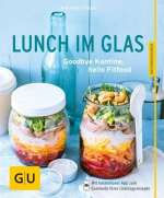 Lunch im Glas Cover
