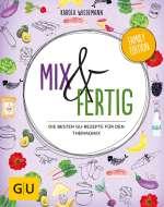 Mix & fertig / Thermomix Cover